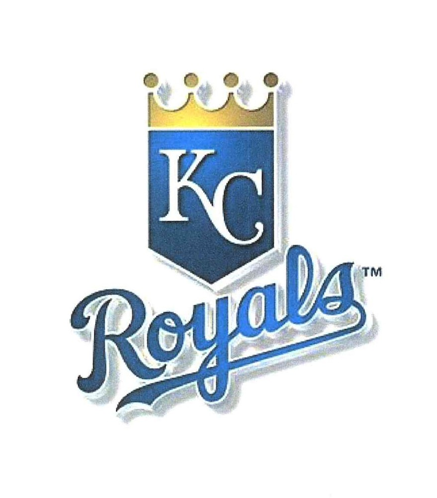 Kansas City Royal Vouchers