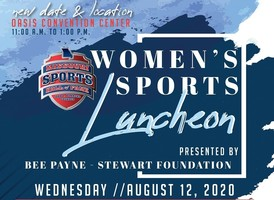 Missouri Women's Sports Hall of Fame