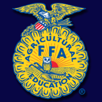 Missouri State FFA Convention
