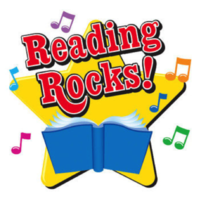 PTO's Rock & Read the Night Away
